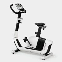 Велоэргометр Horizon COMFORT 5 VIEWFIT